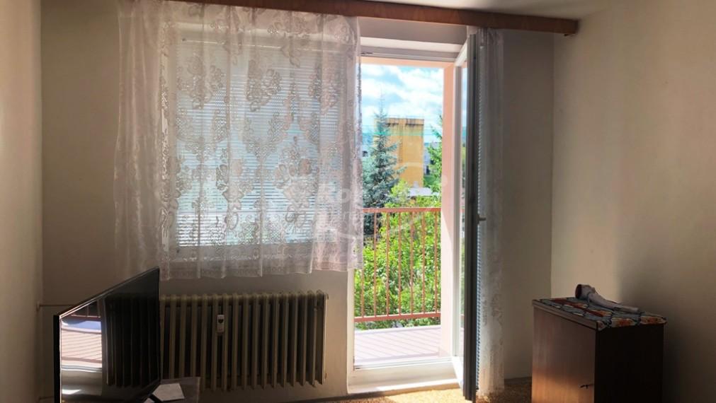 Pôvodný 3 izbový byt, Kyjevská ulica, Rožňava
