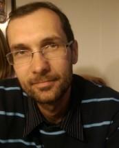 Mgr. Szabó Ladislav