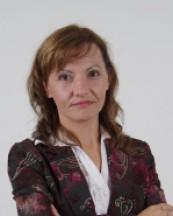 Kopásková Tóthová Mária